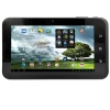 "Alternate view 2 for Mach Speed 7"" Android 4.0 Internet Tablet"