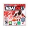 Alternate view 3 for NBA 2K11 PC