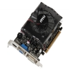 Alternate view 4 for MSI GeForce GT 430 4GB 128-bit DDR3 PCIe 2.0 