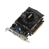 Alternate view 7 for MSI GeForce GT 430 4GB 128-bit DDR3 PCIe 2.0 