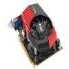 Alternate view 4 for MSI GeForce GT 430 1GB DDR3 PCIe Video Card