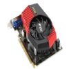 Alternate view 4 for MSI GeForce GT 430 OverClocked 2GB DDR3 PCIe