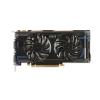 Alternate view 2 for MSI GeForce GTX 460 1GB GDDR5 OC PCIe Video Card