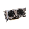 Alternate view 2 for MSI GeForce Twin Frozr II/OC GTX 560 Ti 1GB GDDR5