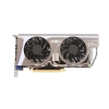 Alternate view 4 for MSI GeForce Twin Frozr II/OC GTX 560 Ti 1GB GDDR5