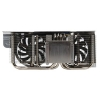 Alternate view 4 for MSI GeForce GTX 560 Twin Frozr II/OC 1GB GDDR5