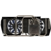 Alternate view 4 for MSI GeForce GTX 580 Lightning Xtreme 3GB PCIe 2.0