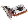 Alternate view 2 for MSI GeForce GT 610 2GB DDR3 Video Card