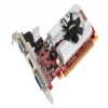 Alternate view 3 for MSI GeForce GT 610 2GB DDR3 Video Card