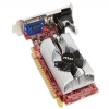 Alternate view 4 for MSI GeForce GT 610 2GB DDR3 Video Card
