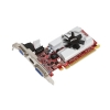 Alternate view 6 for MSI GeForce GT 610 2GB DDR3 Video Card