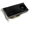 Alternate view 2 for MSI GeForce GTX 670 2GB Overclocked Video Card