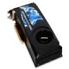 Alternate view 4 for MSI GeForce GTX 680 2GB GDDR5 PCIe 3.0 SLI Ready