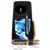 Alternate view 6 for MSI GeForce GTX 680 2GB GDDR5 PCIe 3.0 SLI Ready