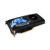 Alternate view 7 for MSI GeForce GTX 680 2GB GDDR5 PCIe 3.0 SLI Ready