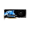 Alternate view 2 for MSI GeForce GTX 680 2GB GDDR5 PCIe 3.0 SLI Ready