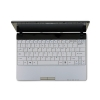 Alternate view 6 for MSI Wind U120-024US Netbook