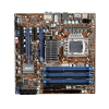Alternate view 2 for MSI X58M Motherboard and Intel Core i7-940 Bundle