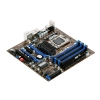 Alternate view 4 for MSI X58M Motherboard and Intel Core i7-940 Bundle