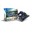 Alternate view 7 for MSI A75MA-G55 AMD A Series Socket FM1 Mothe Bundle