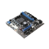 Alternate view 7 for MSI 760GM-E51(FX) AMD 760 Socket AM3+ Motherboard