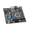 Alternate view 2 for MSI H67MS-E33 (B3) Intel H67 Motherboard