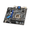 Alternate view 4 for MSI H67MS-E33 (B3) Intel H67 Motherboard