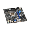 Alternate view 5 for MSI H67MS-E33 (B3) Intel H67 Motherboard