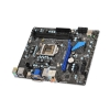Alternate view 6 for MSI H67MS-E33 (B3) Intel H67 Motherboard