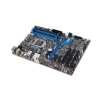 Alternate view 4 for MSI P67A-C43 B3 Mobo and Intel Core i5-2400 Bundle