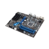 Alternate view 5 for MSI P67A-C43 B3 Mobo and Intel Core i5-2400 Bundle