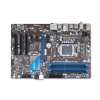 Alternate view 7 for MSI P67A-C43 B3 Mobo and Intel Core i5-2400 Bundle
