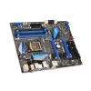Alternate view 2 for MSI P67A-GD65 B3 Intel P67 LGA1155 Motherboard