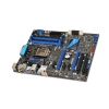Alternate view 4 for MSI P67A-GD65 B3 Intel P67 LGA1155 Motherboard