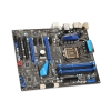 Alternate view 5 for MSI P67A-GD65 B3 Intel P67 LGA1155 Motherboard