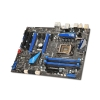 Alternate view 6 for MSI P67A-GD65 B3 Intel P67 LGA1155 Motherboard