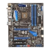 Alternate view 7 for MSI P67A-GD65 B3 Intel P67 LGA1155 Motherboard