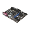 Alternate view 4 for MSI H61M-P23 B3 Board and 2nd Gen Core i3 Bundle