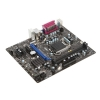 Alternate view 5 for MSI H61M-P23 B3 Board and 2nd Gen Core i3 Bundle