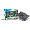 Alternate view 7 for MSI 990FXA-GD65 AMD 990FX Socket AM3+ Mothe Bundle