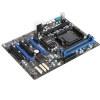 Alternate view 4 for MSI 970A-G45 AMD 970 Socket AM3+ Motherboard