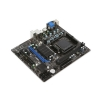 Alternate view 5 for MSI 760GM-P23 (FX) Quad Core Bundle