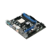Alternate view 7 for MSI 880GM-E41 AMD 880G Socket AM3 Motherboard
