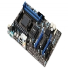 Alternate view 3 for MSI 970A-G46 AMD 9 Series AM3+ Motherboard
