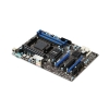Alternate view 7 for MSI 970A-G46 AMD 9 Series AM3+ Motherboard