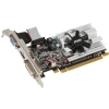 Alternate view 2 for MSI Radeon HD 6450 1GB DDR3 PCIe Low Profile