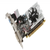 Alternate view 7 for MSI Radeon HD 6450 1GB DDR3 PCIe Low Profile