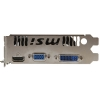 Alternate view 2 for MSI Radeon HD 6670 1GB GDDR5 PCIe 2.1 Video Card