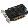 Alternate view 4 for MSI Radeon HD 6670 1GB GDDR5 PCIe 2.1 Video Card