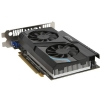 Alternate view 5 for MSI Radeon HD 6670 1GB GDDR5 PCIe 2.1 Video Card